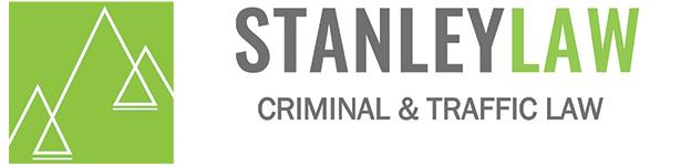 Karen Stanley Law - Logo